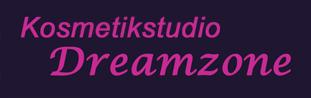 Kosmetikstudio Dreamzone